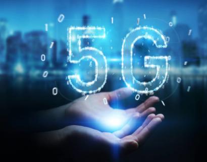 5G能否实现用户隐私完全地安全