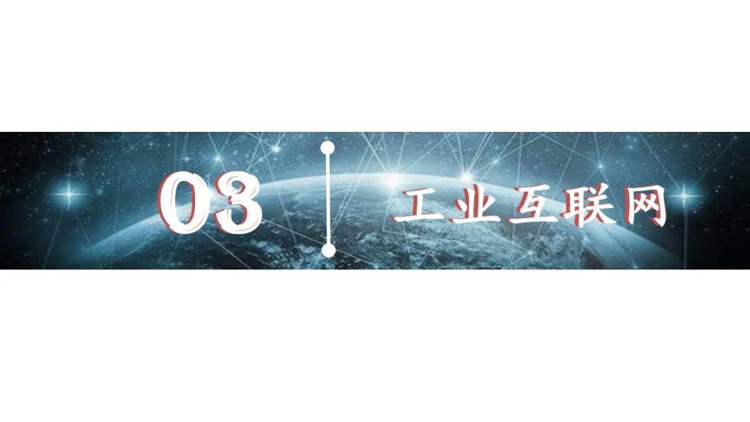 37c7ea36-7c76-11eb-8b86-12bb97331649.jpg