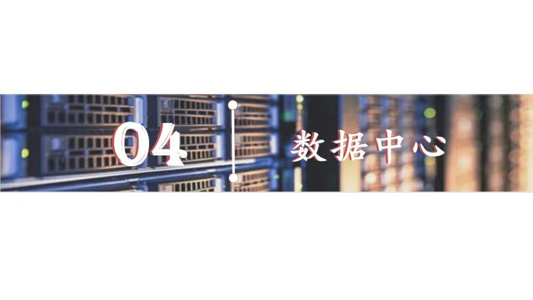 392baf84-7c76-11eb-8b86-12bb97331649.jpg