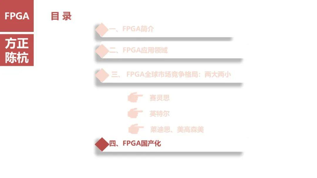 50d66c3c-7c76-11eb-8b86-12bb97331649.jpg