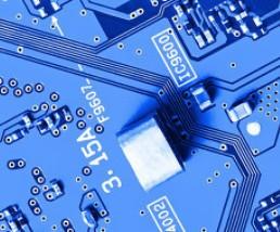 卓胜微电子2020年实现营收超27亿