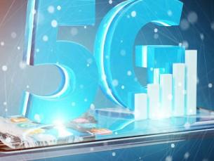 亚太电信成功通过5G共频共网申请