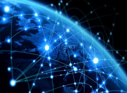 企业组织为什么要建立专用核心网?
