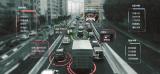 中國正在成為機器視覺技術發展最為活躍的地區之一
