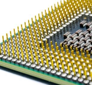 地芯科技携手瑞芯微电子完成近亿元人民币 A 轮融资