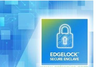 恩智浦推EdgeVerse系列和新一代i.MX 9系列應用處理器