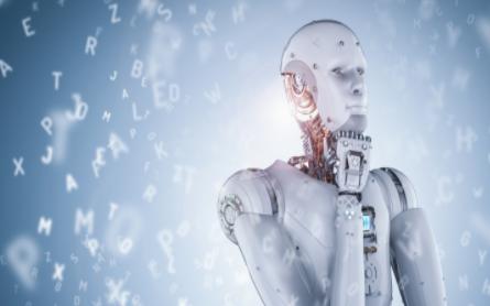 数据是从机器学习模型中获取可行见解时最关键的问题,对AI人才的需求依旧很高