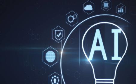 2021年度的斯坦福 AI Index 报告正式发布,一连四年,看看今年有什么不同?