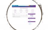 关于SolvnetPlus的使用经验和技巧