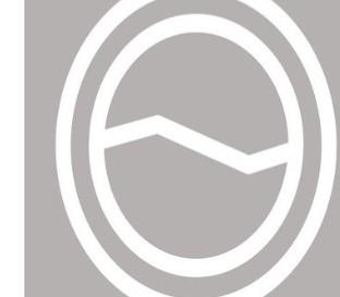 云米互联网洗烘机Neo2S正式上架小米商城开始预售