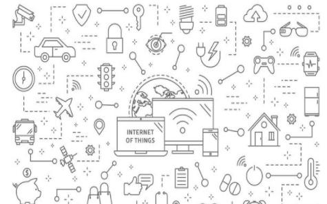 探究机器学习和物联网结合的四大好处