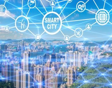 新兴技术如何不断提升物联网增长能力?