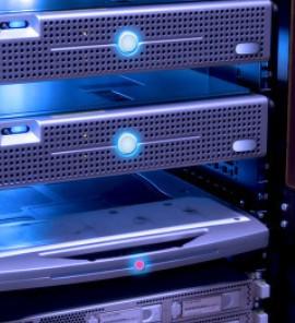 第二季度DRAM价格涨幅或将继续扩大