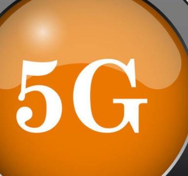 华为携手合作伙伴在华菱湘钢率先部署5G专网