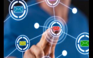 喜賀!首個全國產NB-IoT通信模組百萬級大單,助力表計行業加速數字化轉型升級!