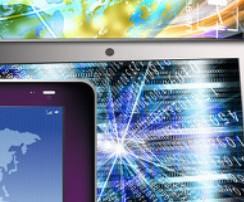 新一代政务智能云网解决方案具备的四大能力