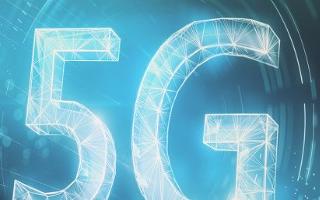 5G毫米波惊艳亮相,张江企业积蓄动能