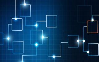 抬头看世界,数字化解决方案创新大赛总决赛举行