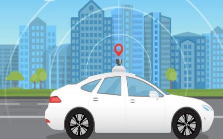 在未来ADAS 和自动驾驶汽车系统架构将会融合吗?会带来怎样的改变?