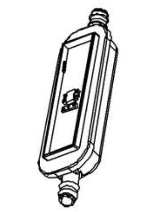 無接觸式多段管狀水位信號傳感器的詳細規格