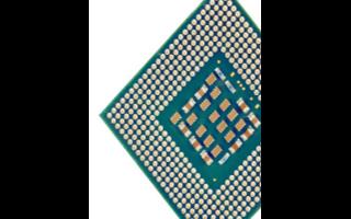 总结国内外70个芯片领域的重要代表企业