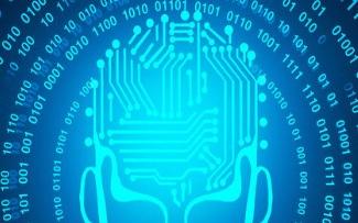 人类未来会被机器人抢饭碗吗?