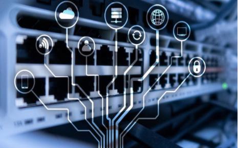 如何开发IoT应用与物联网的潜力及IoT应用开发的七大好处