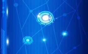 人工智能和物联网的融合为全球企业释放了巨大潜力