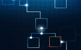 索尼Visilion助力智能追踪服务迈上新台阶