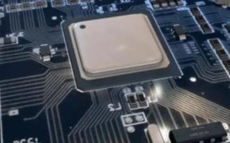 摩根大通分析师表示   GPU 缺货的情况会持续到2022年