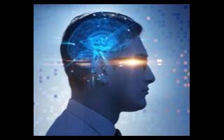 人工智能将如何影响传统舆论战