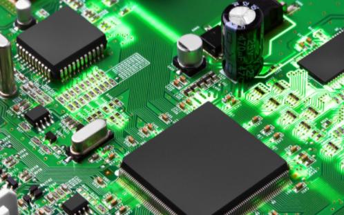 关于电磁兼容的各种电器的要求与数据