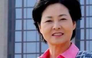 徐晓兰:促进工业智能传感终端发展