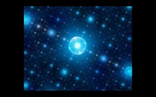 国防科技大学研发出可编程硅基光量子计算芯片