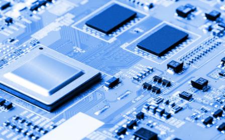 PCBA代工代料服務中的哪一個環節成本較高