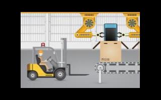 特斯拉奥斯汀超级工厂已运进首批工业机器人