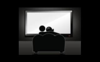 苹果Micro LED芯片质检获得专利,LG OLED电视去年销量超200万台
