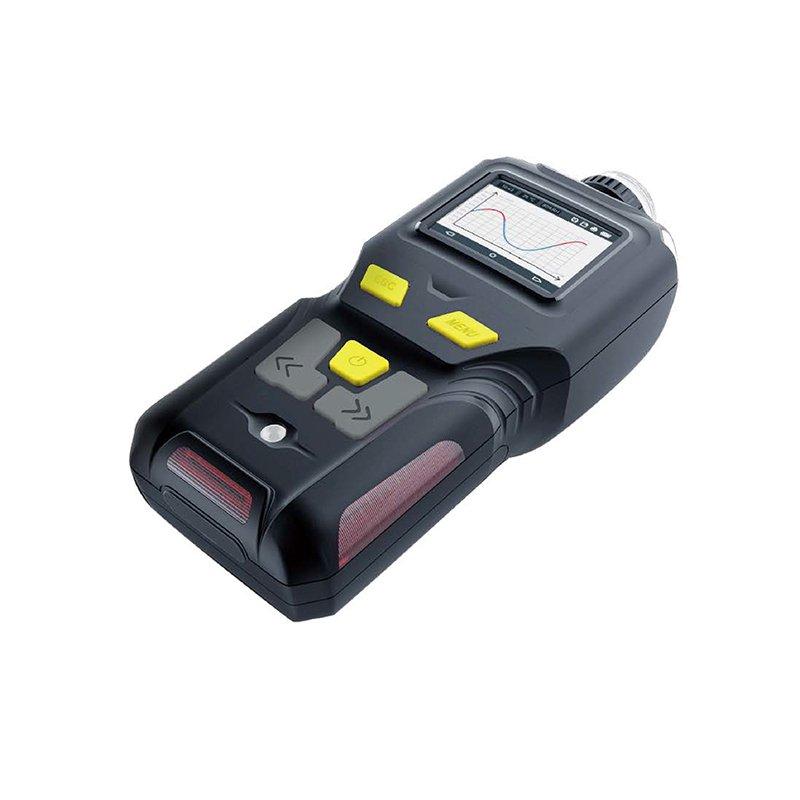 硫化氢检测仪有哪些技术要求及注意事项