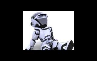 2021年,工业机器人的六大趋势