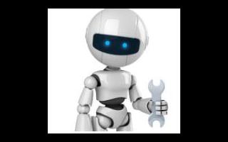AI可教机器人感知疼痛?
