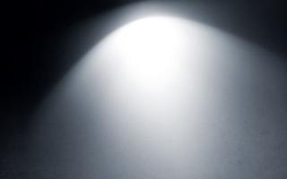 全球照明协会致函世卫组织,望推动UV-C消毒杀菌技术助力抗疫