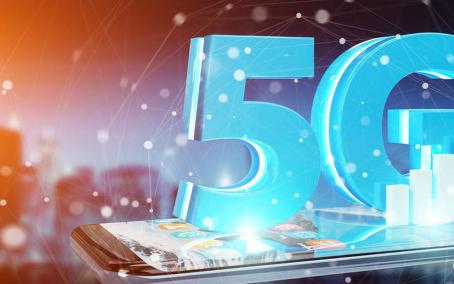 妥协?华为准备转让5G技术?