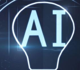 华为机器视觉产品线正在智慧畜牧领域发力