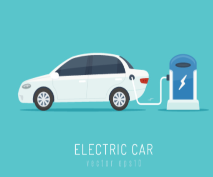 特斯拉:充电是电动汽车最好的补能方式