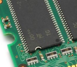 全球芯片制造商安森美計劃裁員約740人