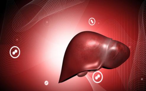 深圳首例通过ai技术的肝癌患者治愈成功