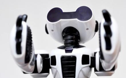 未來幾年,對機器人要求的四大方向