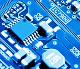 """""""芯片缺货""""成为半导体行业的关键词"""