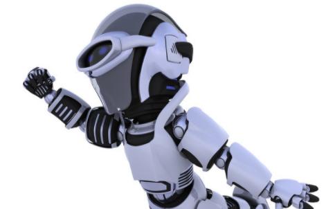 未来智能机器人的四大发展趋势与应用