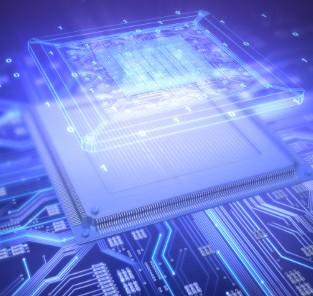 联发科PA 射频放大芯片累计销售超过22亿颗